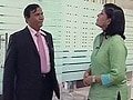 Video: Boss's Day Out: Satish Agarwal (Aired: July 2008)