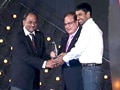 Video: RTI Awards: Honouring the real heroes of new India (Aired: December 2009)
