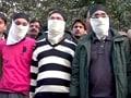 Video : 150 करोड़ का नशीला पदार्थ जब्त