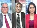 Video: प्रॉपर्टी इंडिया : रीयल एस्टेट के लिए कैसा रहेगा 2014?