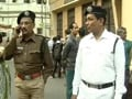 Video : Kolkata teen, who set herself on fire after being gang-raped, dies