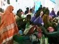 Video : Malda: 13 infants die in two days in state-run hospital