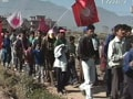 Video: The World This Week: Elections held in Nepal (Aired: November 1994)
