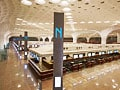 Video : Terminal 2: Mumbai gets a new gateway