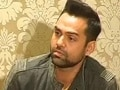 Video : Musicians support Abhay Deol's stand against T-Series