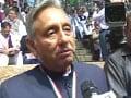 Video : Modi can't be PM, can sell tea at Congress meet, says Mani Shankar