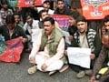 Video : 21-year-old woman gang-raped in Kolkata; Mamata Banerjee promises stern action
