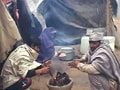 Videos : खबरों की खबर : बेरुखी की मार झेलते मिचर्पुर के दलित