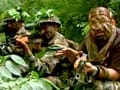 Video: Jai Hind: Significance of the Indian Army's JAK LI infantry regiment