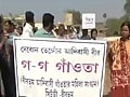 Video : West Bengal gang-rape, allegedly ordered by village council, stuns Supreme Court