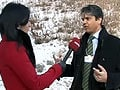Video : Healthy, good immigration necessary in US: Cognizant CEO