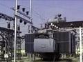 Video : दिल्ली की बिजली गुल होने का संकट