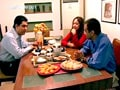 Video: Boss' Day Out: Specialty Group of Restaurants' Anjan Chatterjee