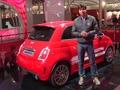 Video: ऑटोएक्स्पो : बाजार में आ रही हैं तमाम नई गाड़ियां, एक झलक