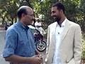 Video: Walk The Talk with Akshay Kumar (Aired: November 2007)