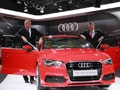 Video : Everything you want to see from Auto Expo 2014