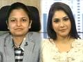 Video: प्रॉपर्टी इंडिया : शिक्षा के क्षेत्र में कदम बढ़ाती रियल एस्टेट कंपनियां