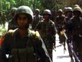 Video: Sri Lanka dangerously close to civil war once again (Aired: May 1995)