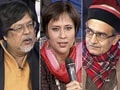 Video: Common man vs corruption: Will AAP get moral high ground in 2014?