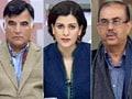 Video : Rajiv Gandhi's killers to be set free?