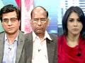 Video: प्रॉपर्टी इंडिया : आंध्र के बंटवारे का प्रॉपर्टी बाजार पर असर