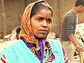 Video: Real women, incredible lives: From ragpicker to entrepreneur
