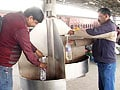 Video: Indian Railways' Watergate: Report finds water at stations highly contaminated