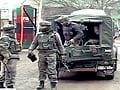 Videos : सैनिक ने पांच साथियों की हत्या करके खुदकुशी की