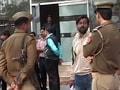 Video: इंडिया न्यूजरूम : पुलिस को घर में नहीं मिले सुब्रत रॉय