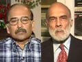 Video : NDTV accesses Navy's secret report