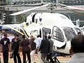 Video : Private jets for Rahul, Modi: payment or special favours?