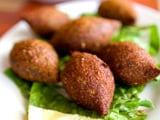 Video: Dahi Kebab