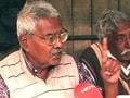 Video: नेशनल हाइवे : कानपुर में सत्ता की लहर किस ओर...