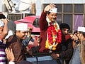 Video: What has Arvind Kejriwal achieved on his Gujarat roadshow