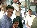 Videos : टिकट इंडिया का : जयपुर टू जैसलमेर