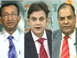 Video: ओपिनियन पोल 2014: 319 सीट में भाजपा को 146, कांग्रेस को 40 सीट का अनुमान