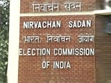 Video: Election Commission extends voting hours from 7 am to 6 pm