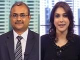 Video: प्रॉपर्टी इंडिया : अब यमुना एक्सप्रेसवे पहुंचेगी मेट्रो