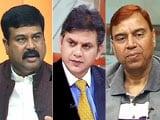 Video: मुकाबला : किसकी बनेगी अगली सरकार?
