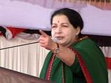 Video: Truth vs Hype: The Contenders of 2014 - Jayalalithaa's Splendid Isolation