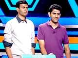 Video: Tech Grand Masters 3 semi-finals with a Holi twist