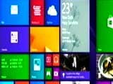 Video: Do you want the start button back on Windows 8?