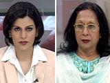 Video : Khushwant Singh: what's his legacy?
