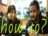 Video: Watch <i>How To</i> on NDTV Prime Tech @8:00 PM