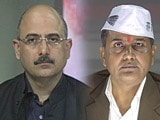 Video : Is the cleaning up of Indian politics a distant dream?