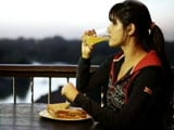Video: The diet cheat sheet