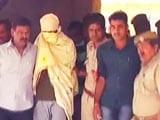 Video : इंडिया नौ बजे : आईएम के चार आतंकी गिरफ्तार