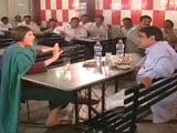 Video: Shiv Sena's reaction spoilt talks with Raj Thackeray: Nitin Gadkari to NDTV