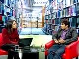 Video: Managing social media