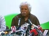 Video: रणनीति : वडोदरा में मोदी बनाम मधुसूदन मिस्त्री